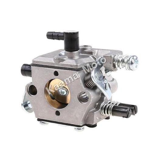 Carburator 5800 (Plastic Nipul)