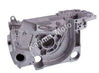 Crankcase 5800