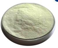 1-chloro-3,5-di(4-chlorbenzoyl)-2-deoxy-d-ribose 3601-90-9