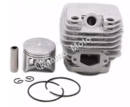 Cylinder Kit 5800