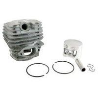 Cylinder Kit 6200
