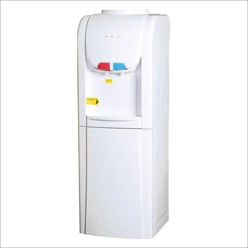 Office Water Dispenser