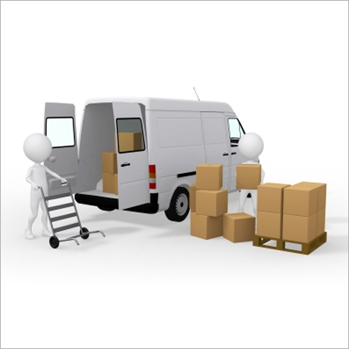 Parcel Carrier Services