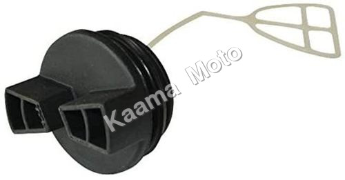 Fuel Tank Cap 5800