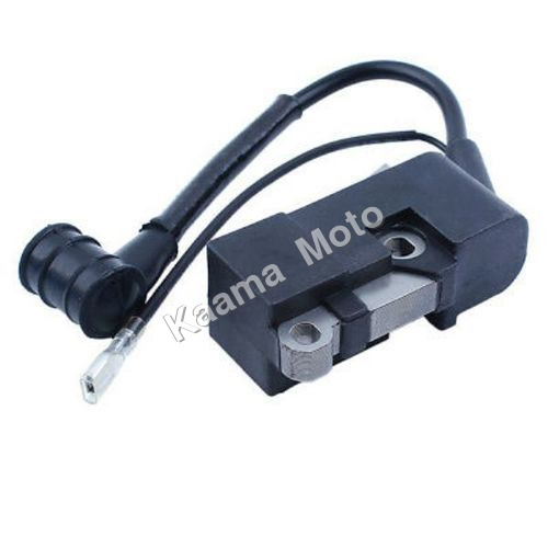 Ignition Coil 5800