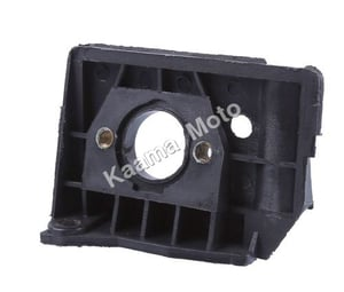 Manifold Bracket 5800