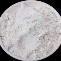 N-[3-Fluoro-4-[(methylamino)carbonyl]phenyl]-2-methylalanine CAS:1289942-66-0