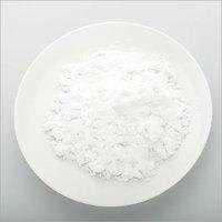 4-oxo-1,4-Dihydroquinoline-3-Carboxylic Acid 13721-01-2