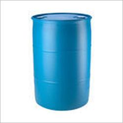 Diethylene Glycol Mono Methyl Ether