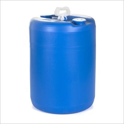 Ethylene Glycol Mono Methyl Ether