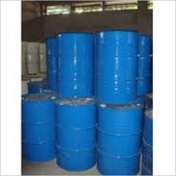Ethylene Glycol Mono Methyl Ether Acetate