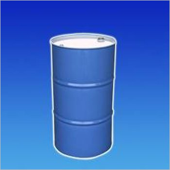 Ethylene Glycol Mono Ethyl Ether Acetate