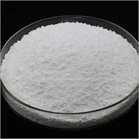 CMO 2-Carboxyphenylboronic acid manufacturer Cas 149105-19-1