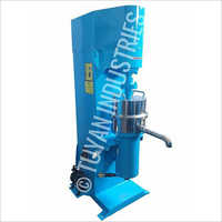 Bead Mill Machine For Ink