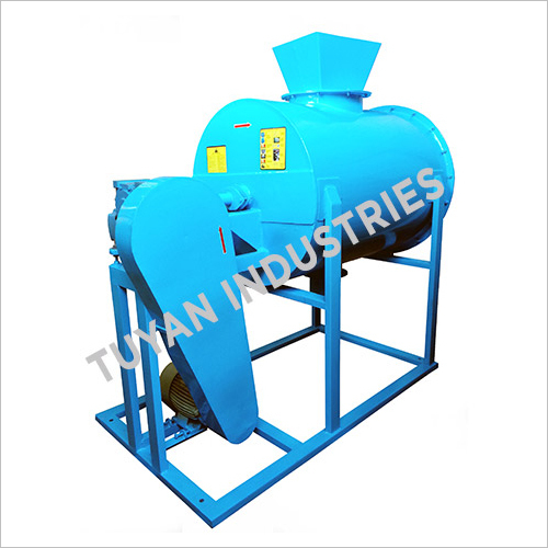 Putty Mixer Machine