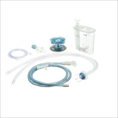 Seattle Pap Plus (Bubble CPAP)