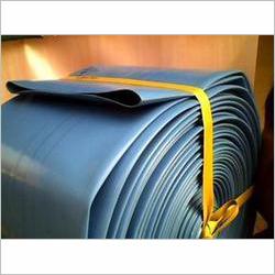 LDPE Flat Pipe