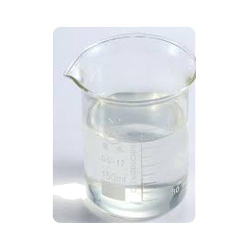 Potassium Lithium Silicate Liquid