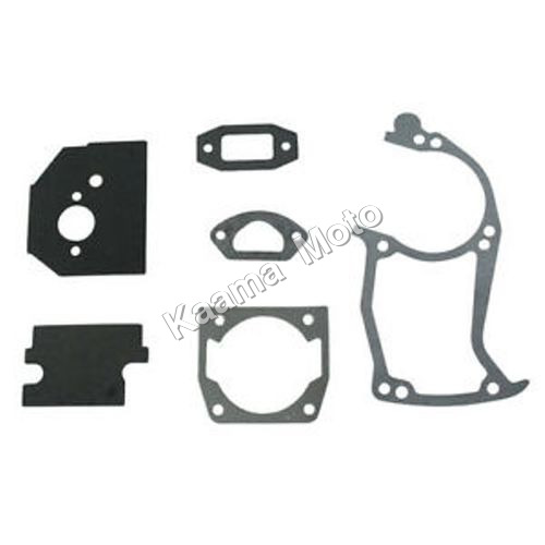 GASKET SET KIT 5800