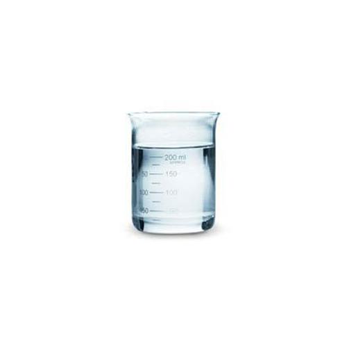 Potassium Sodium Lithium Silicate Liquid