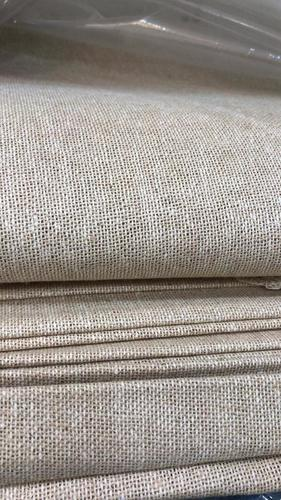 Cotton Jute Cloth