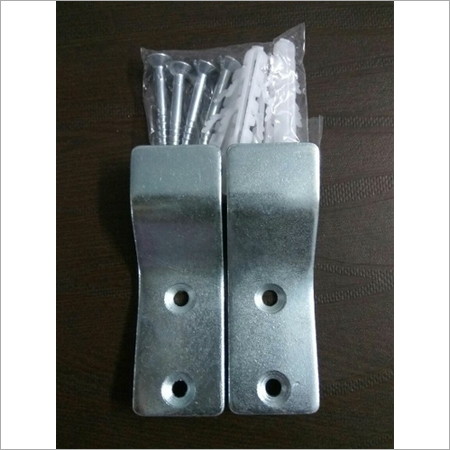 High Quality SS Urinal Brackets