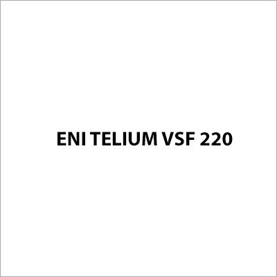 Eni Telium VSF 220