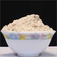 Asafoetida Loose Powder