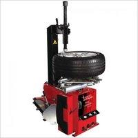 Tyre Changer Machine TCX-50