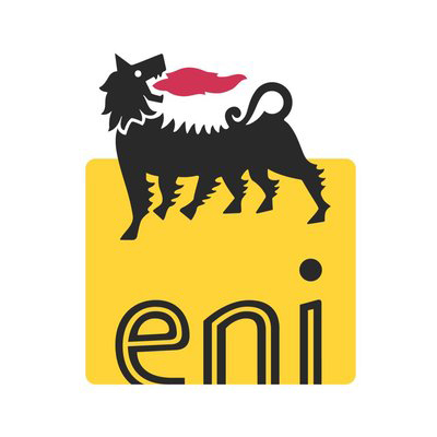 Eni Ribes SX 320