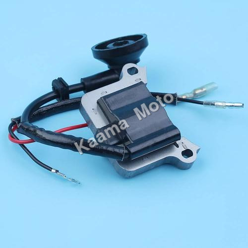 IGNITION COIL 40-5