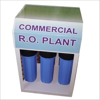Ro Water Purification Filter