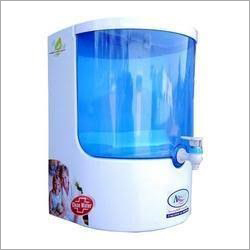 Table Top Water Purifier