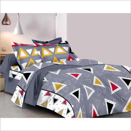 Fancy Bed Sheets