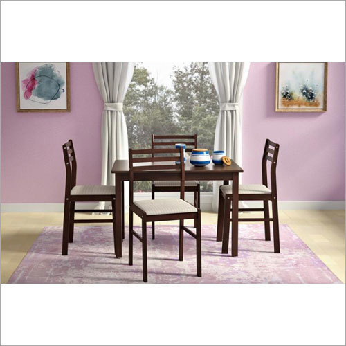 Godrej Dining Table