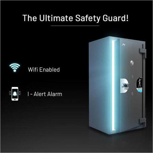 Godrej Security Safe