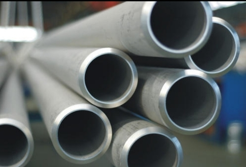 S32304 Duplex Steel Pipes