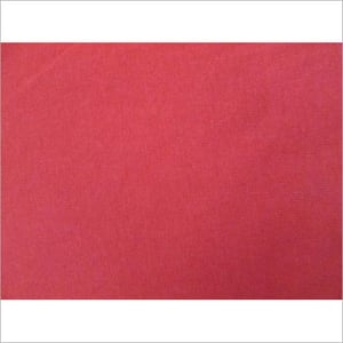 Single Jersey Spandex Fabric