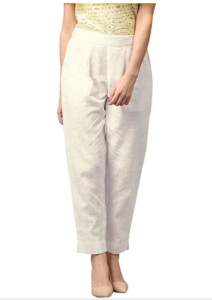 Women Trouser