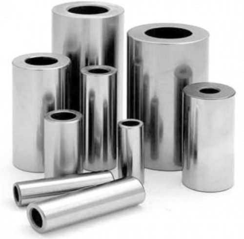 S32001 Duplex Steel Pipes