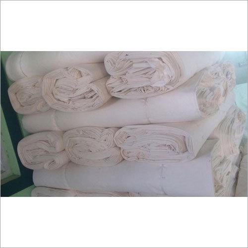 Grey Gada Bag Fabric
