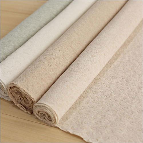 Handmade Bag Fabric