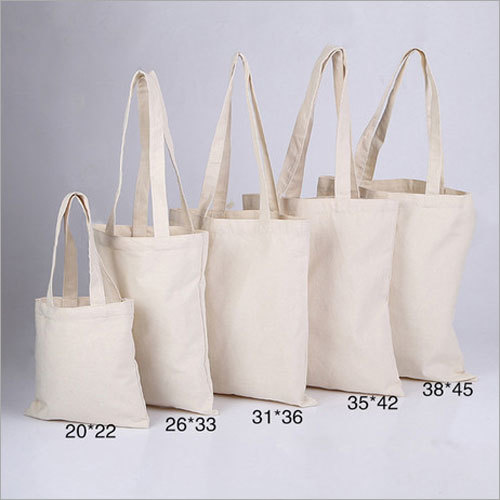 Cloth Grocery Bag