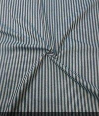 Export Stripe