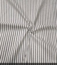 Export Stripe