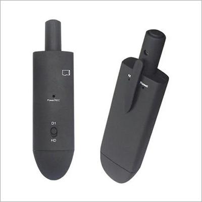 Body Worn Camera,MS-720