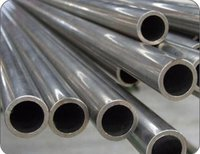 S32202 Duplex Steel Pipes