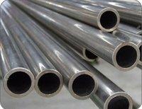 S32202 Duplex Steel Pipes