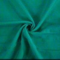 Premium Slub Fabric
