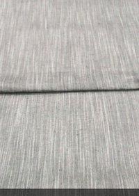 Tip Top Rayon Fabric